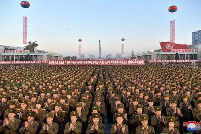 North_Korea_parade