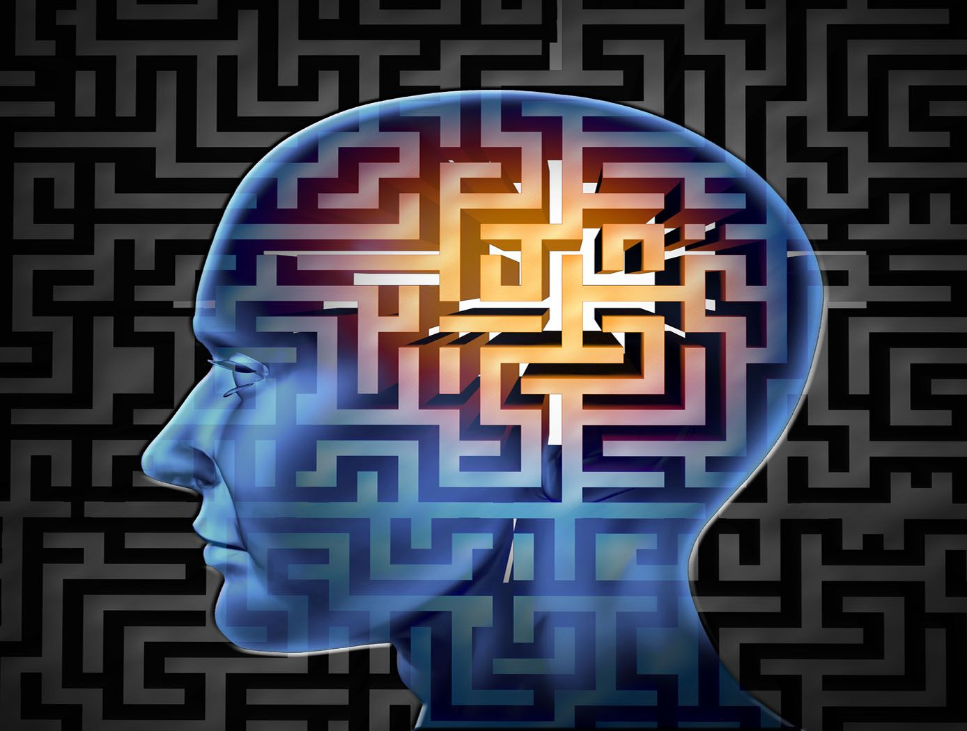 bigstock-Brain-Search1388x1050