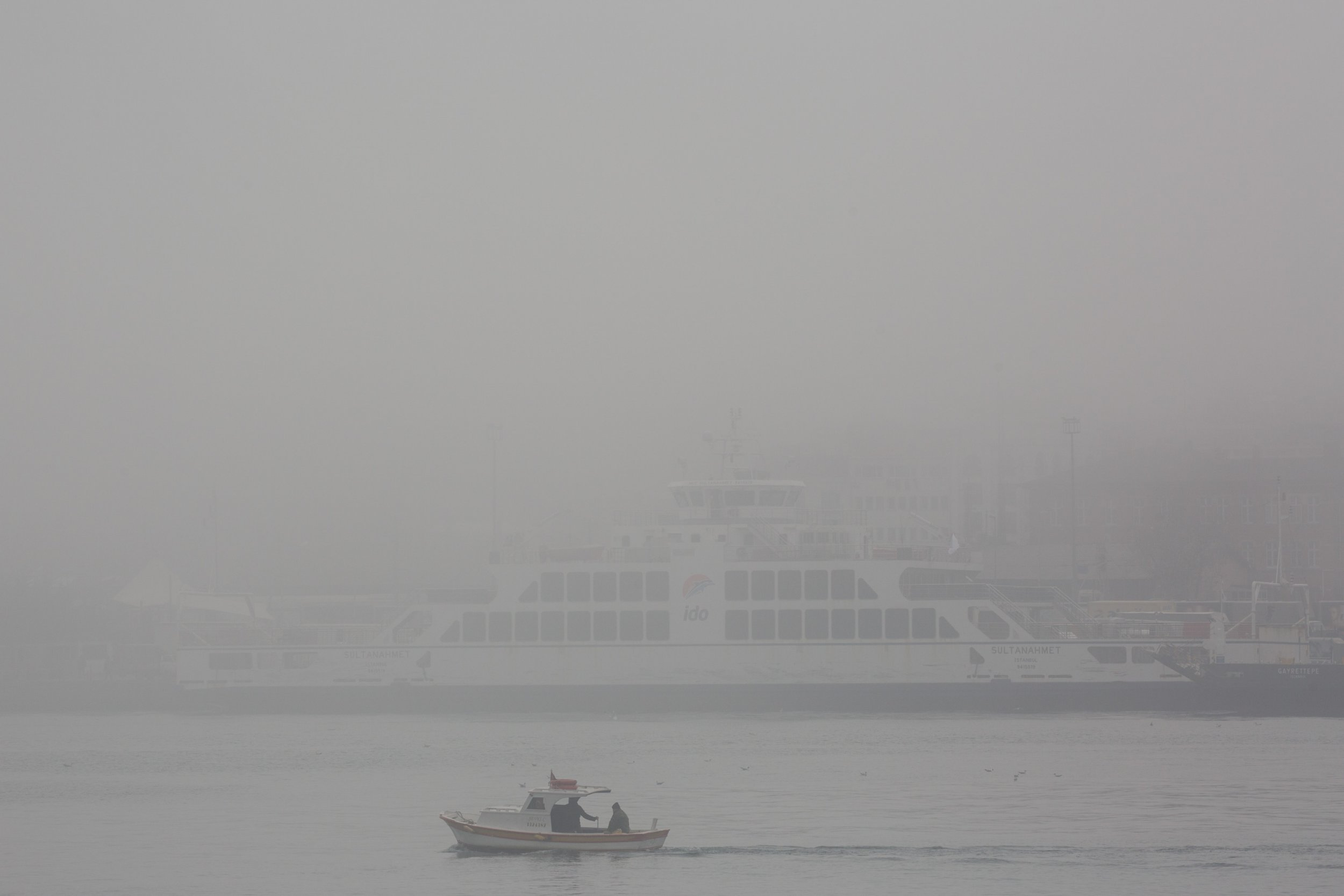 1_18_fog
