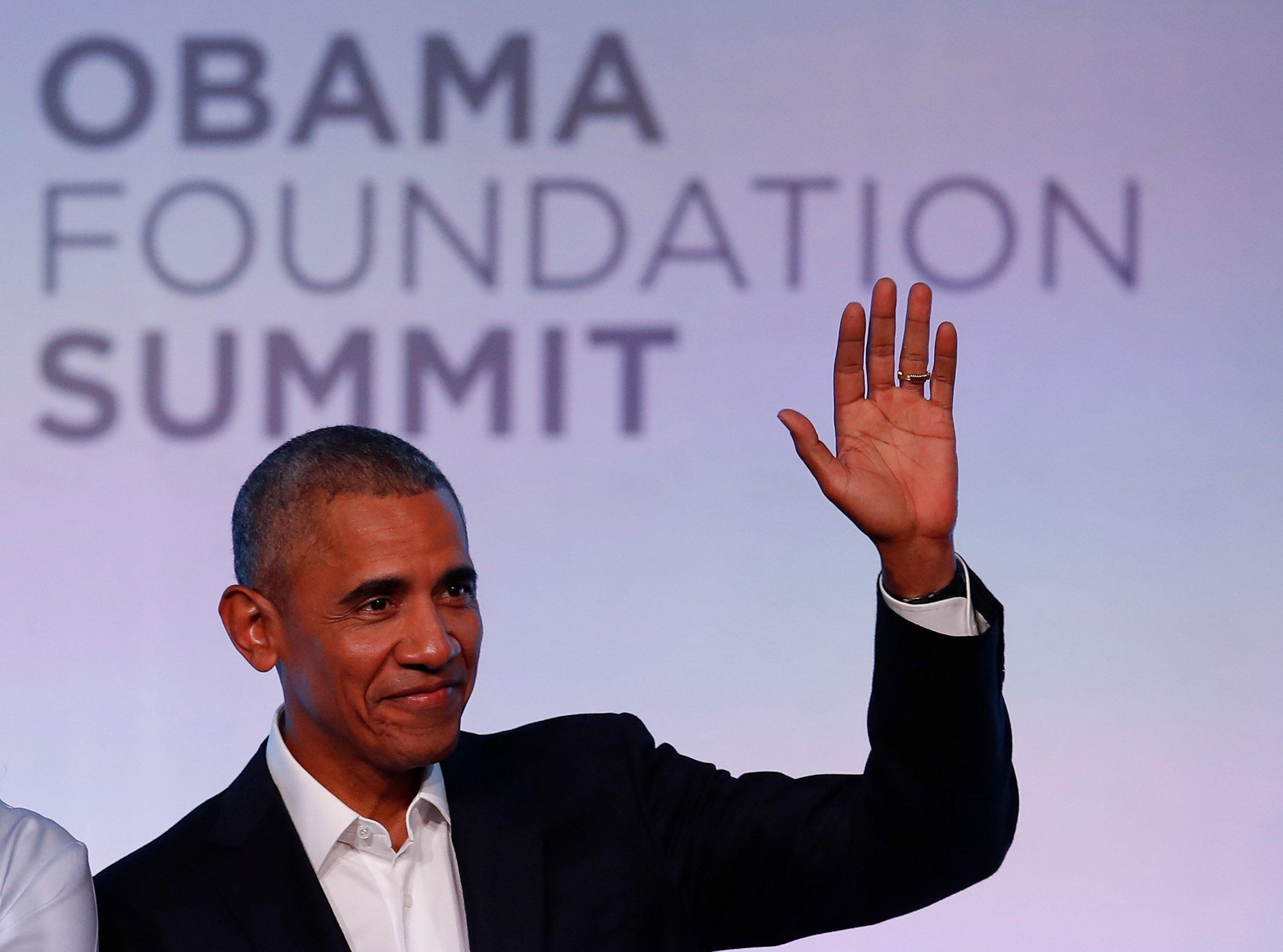 01_18_Obama_HQ