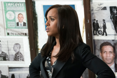 Everything to Know Before 'Scandal' Returns