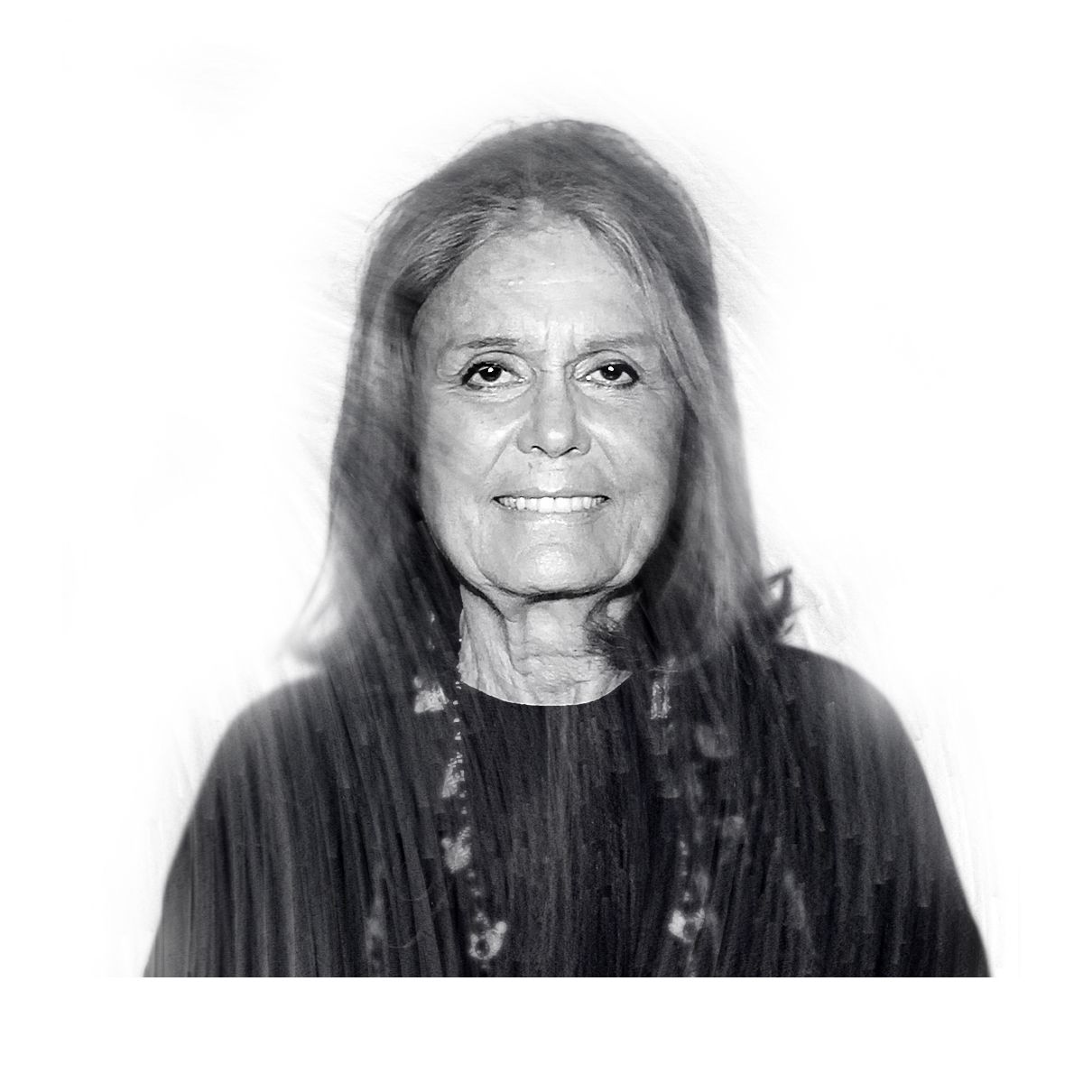 Leader_Nominator_Gloria Steinem_863229824