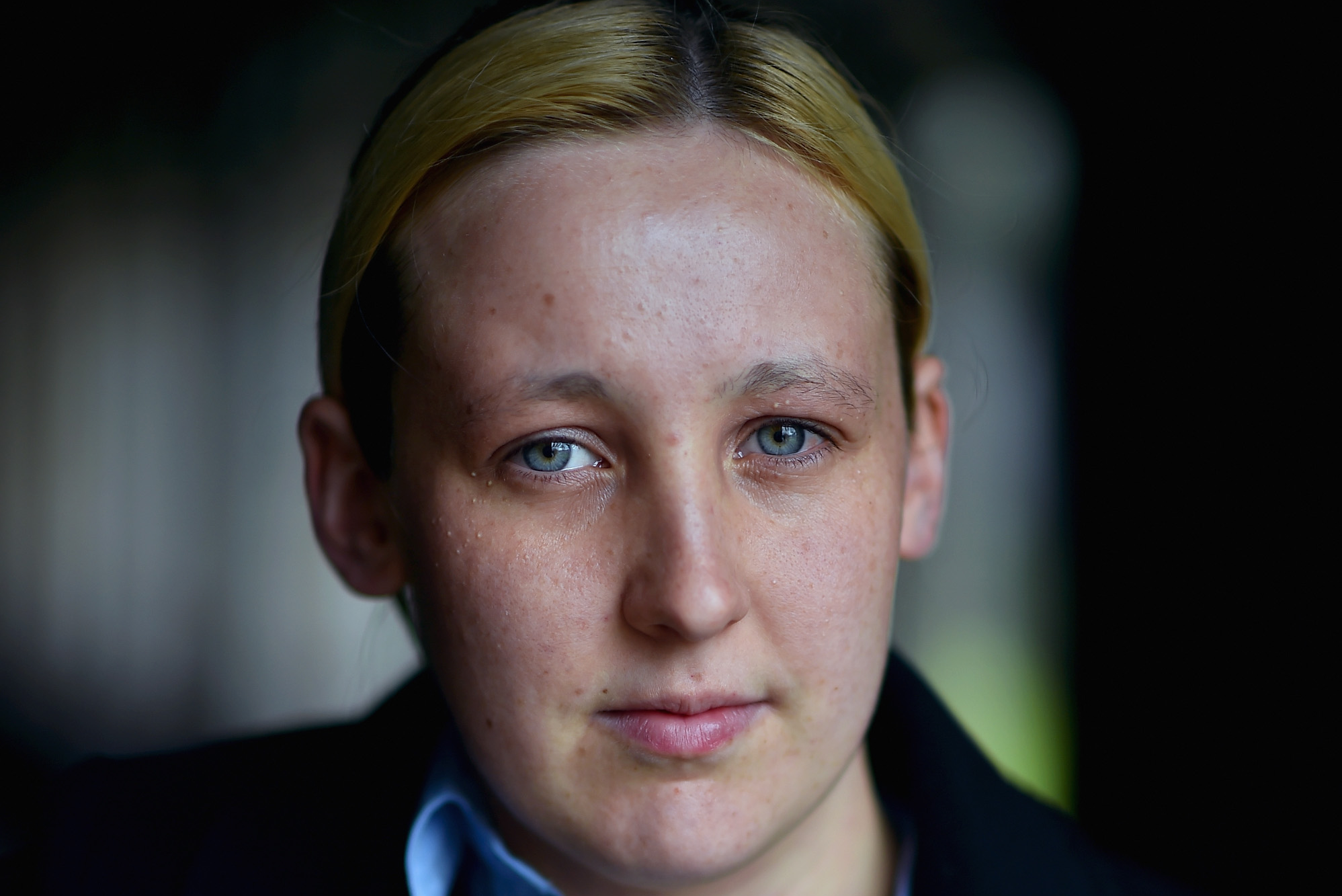 Leader_Nominee_Mhairi Black MP_471510964
