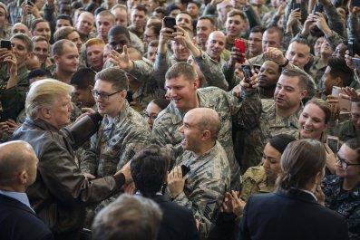 01_18_military_shutdown_war
