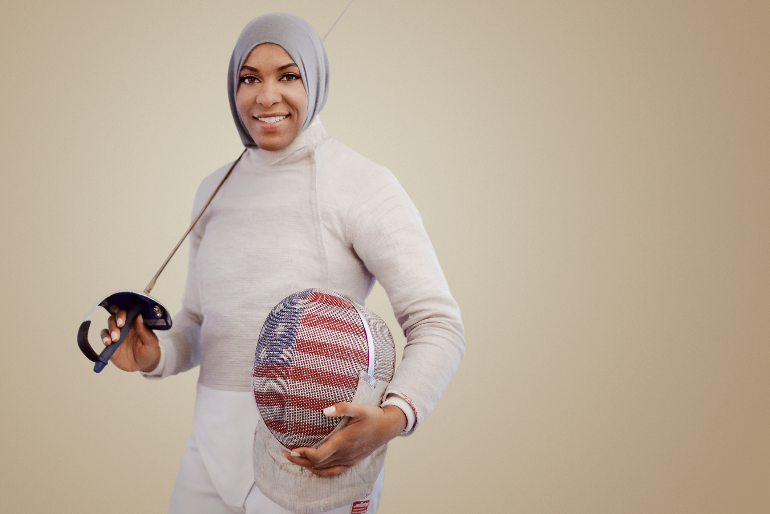 Leader_Nominee_Ibtihaj Muhammad_545536580