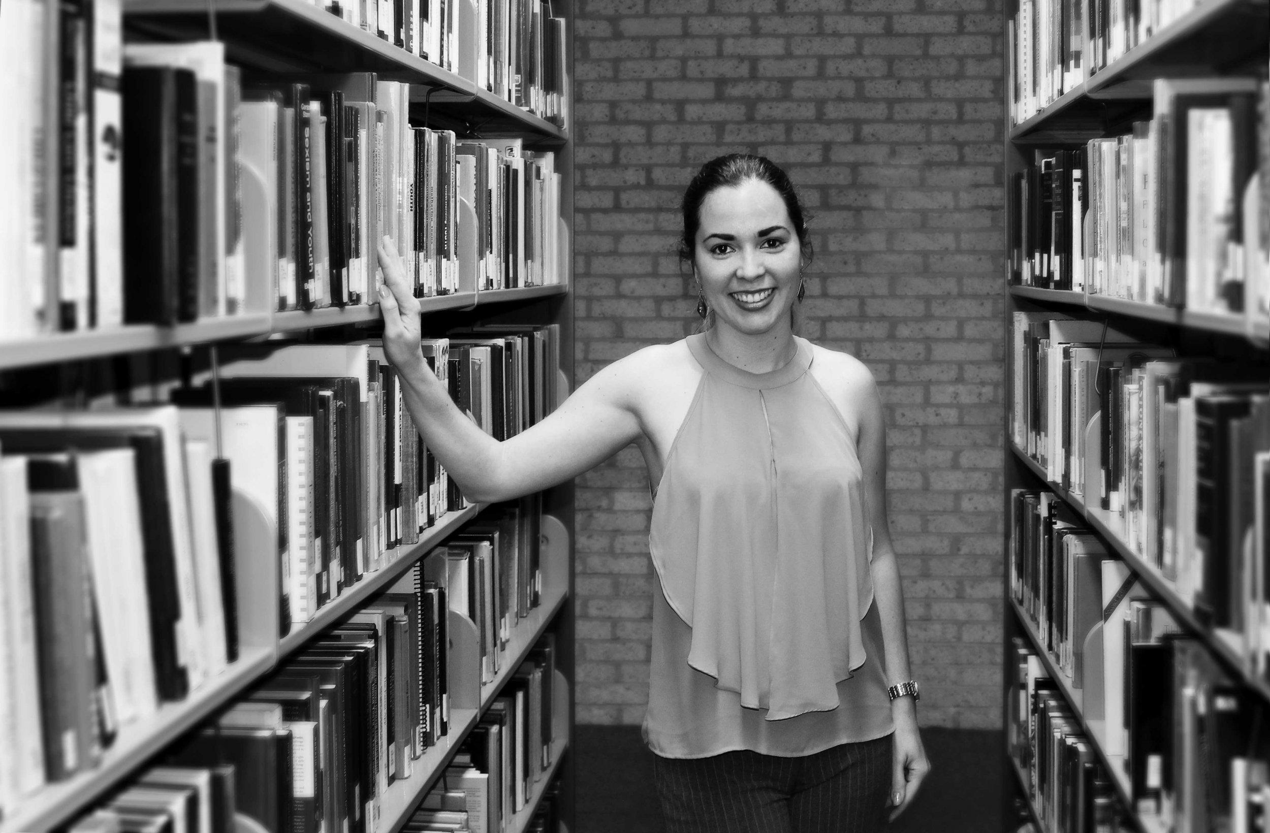 Innovator_Nominee_Olvera-Lorena