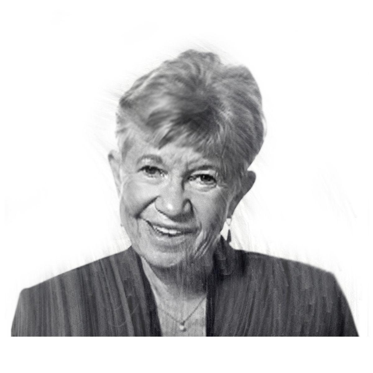 Innovator_Nominator_Dr Beverly Whipple