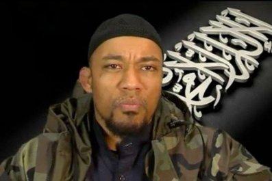 01_19_ISIS_Rapper