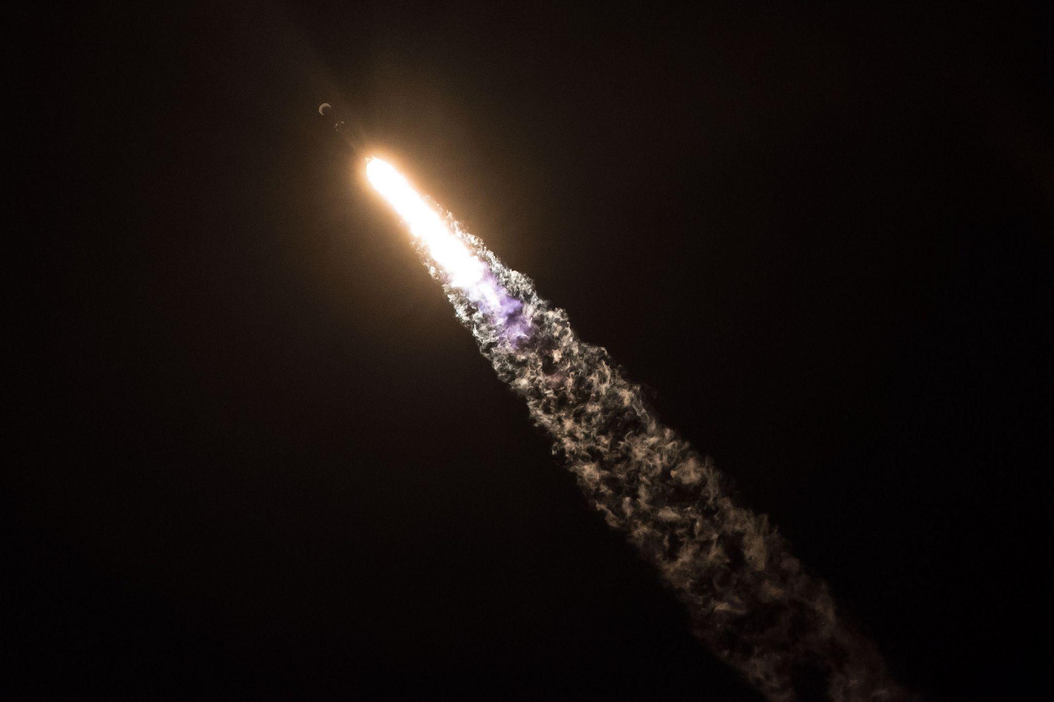 1_19_Zuma launch