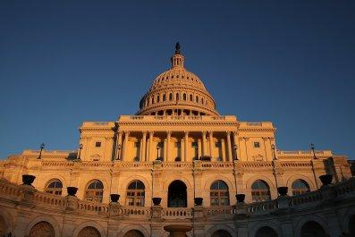 1_19_US Capitol building