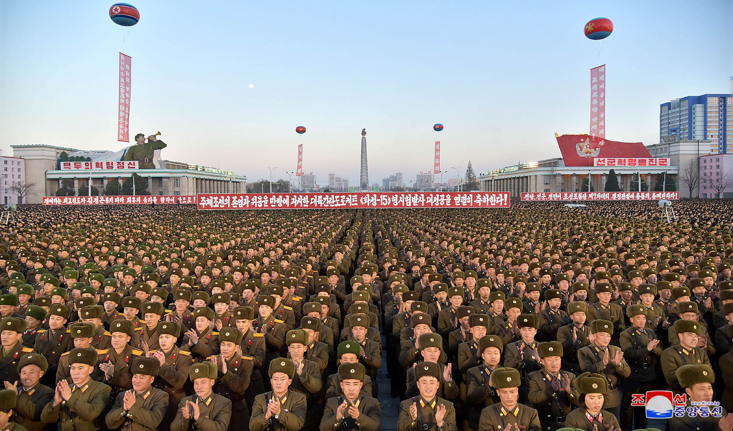 01_19_North_Korea_military