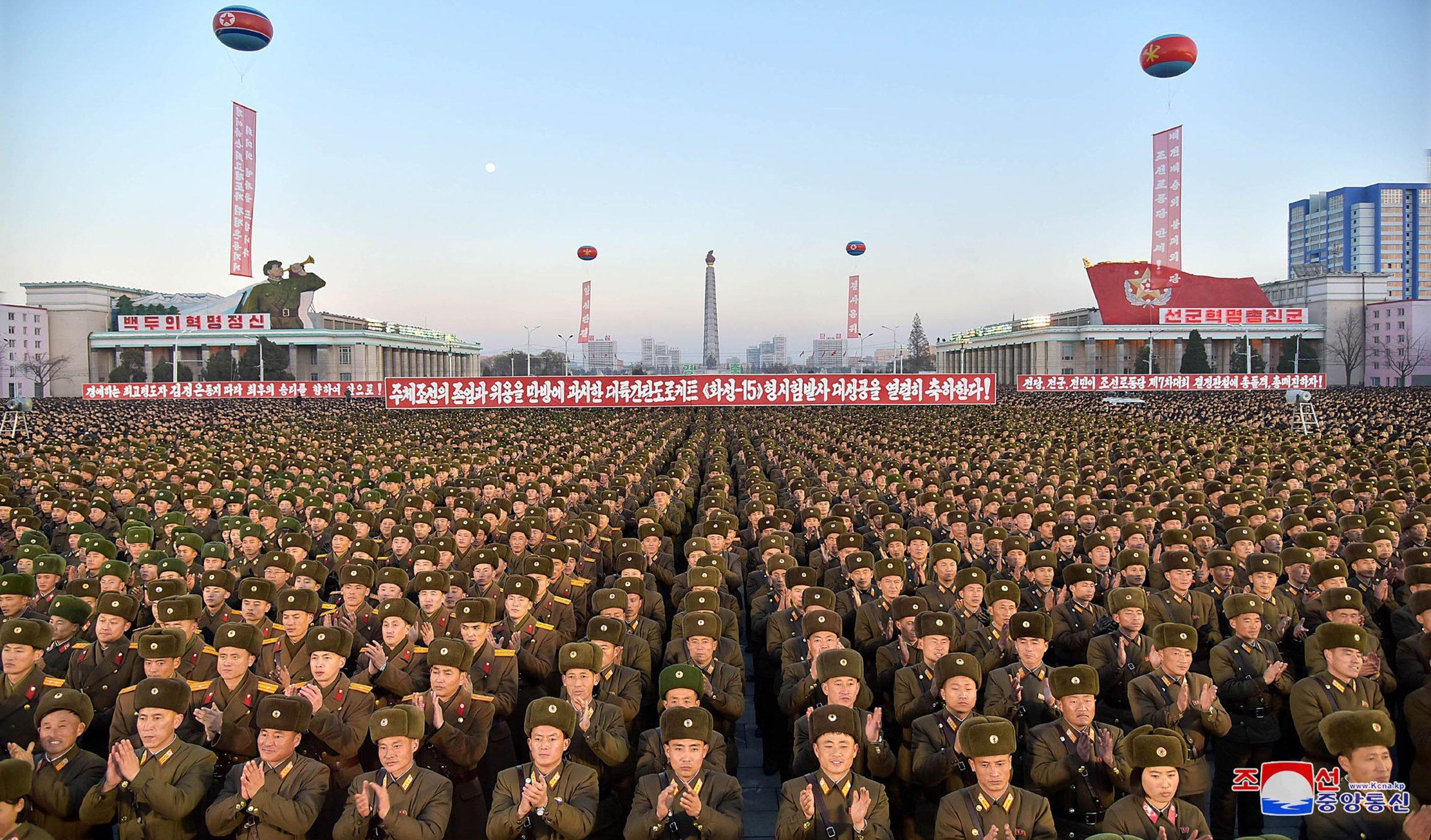 01_19_North_Korea_military
