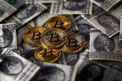cryptocurrency ponzi scheme bitcoin lawsuit