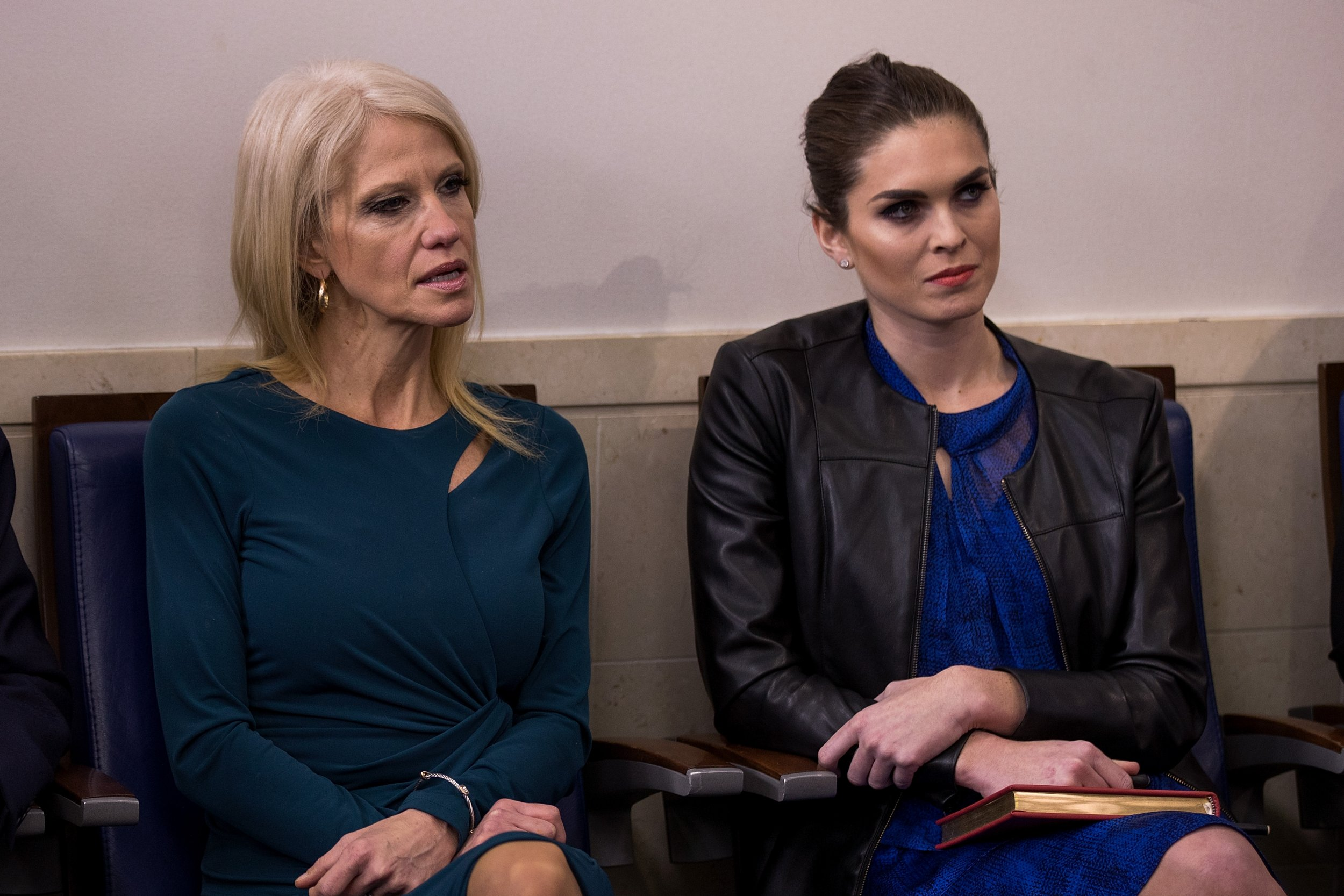 01_19_Hope_Hicks_House_intelligence