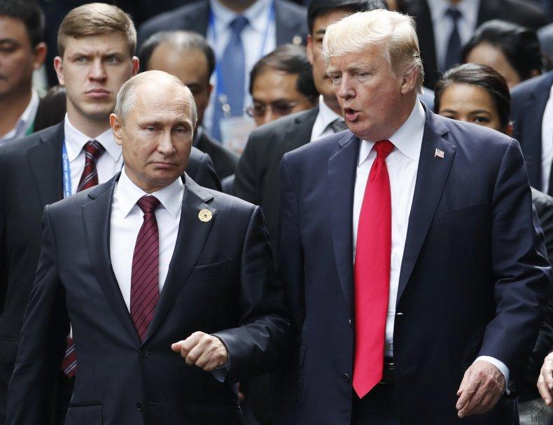 01_19_Putin_Trump