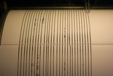 01_19_seismograph_earthquake
