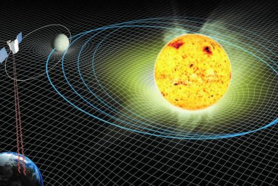 mercury-sun_image