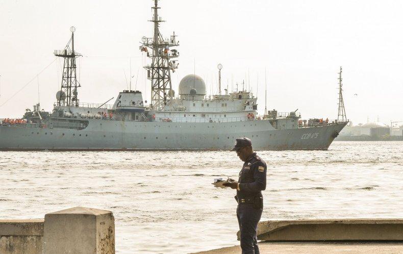 01_19_Russian_spy_ship