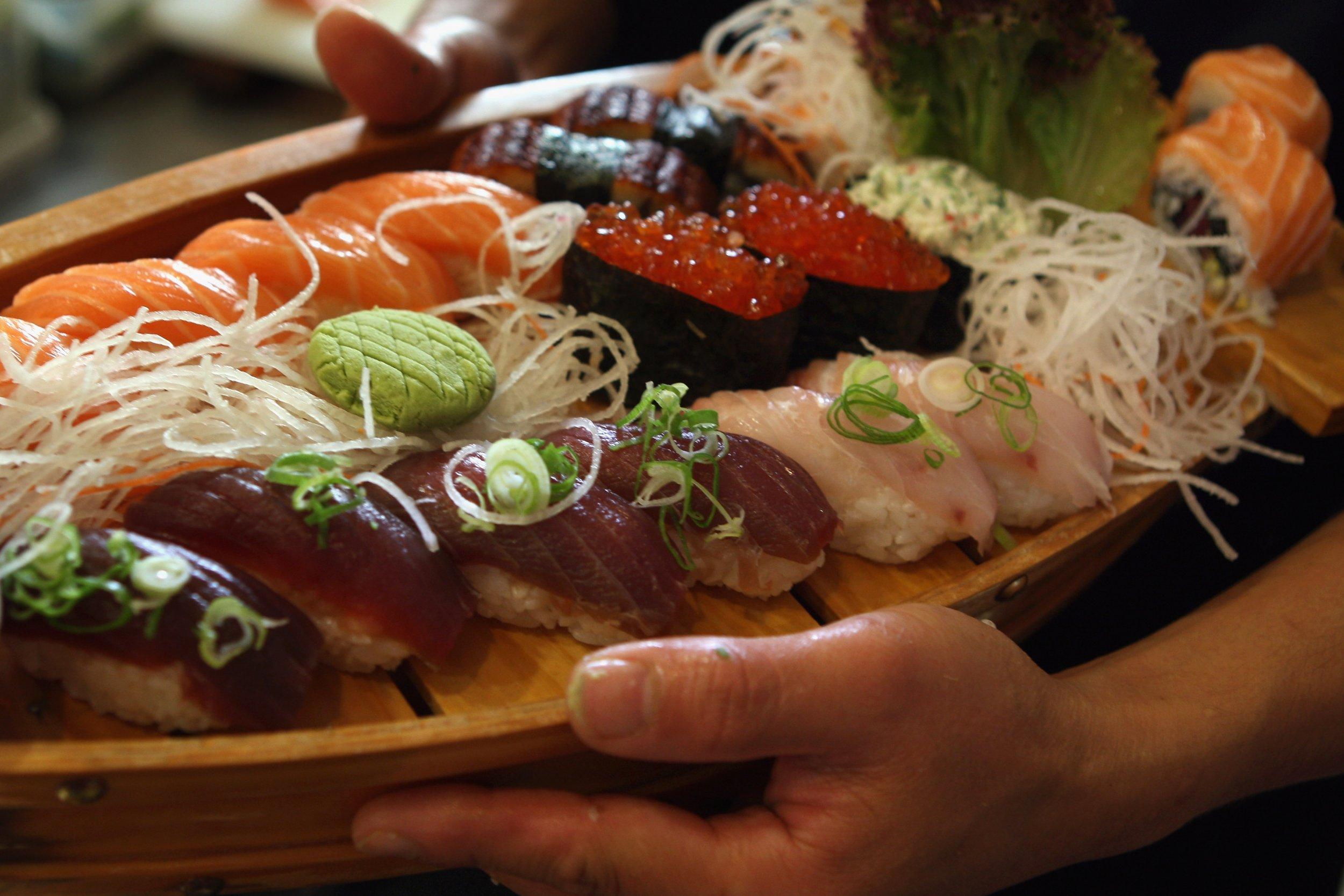 1_19_Sushi