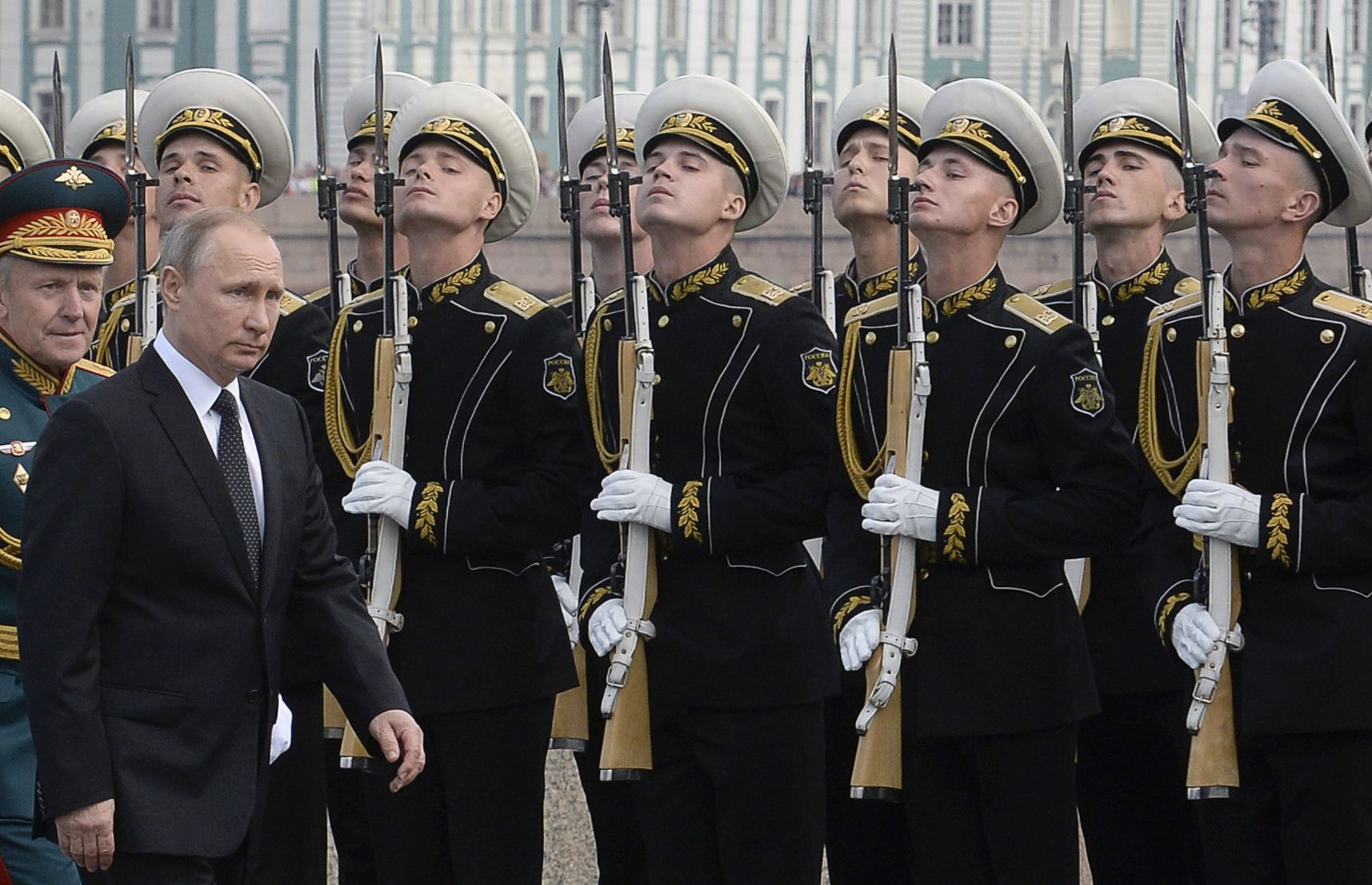 01_19_Russia_China_Pentagon_terrorism