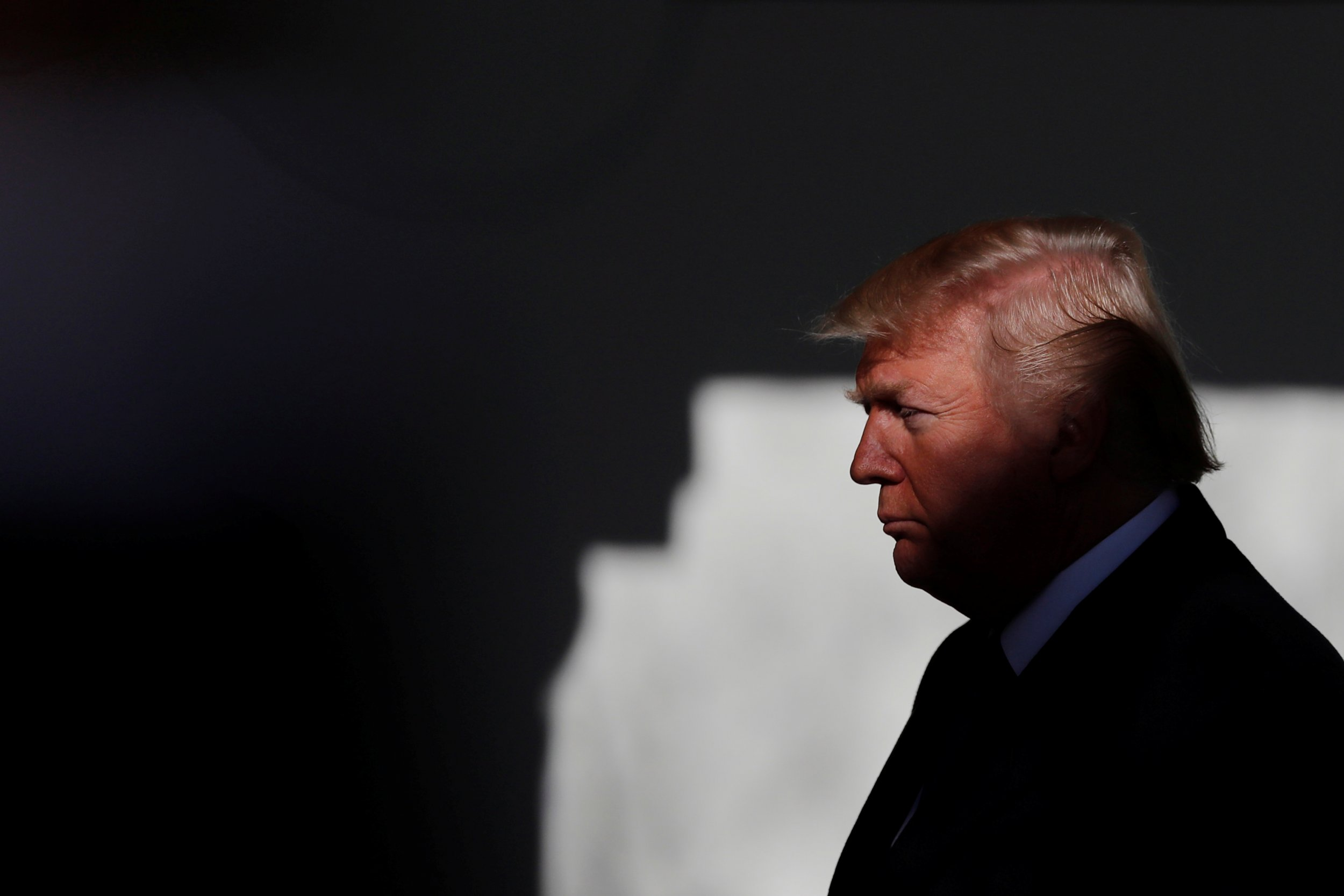 01_19_DonaldTrump