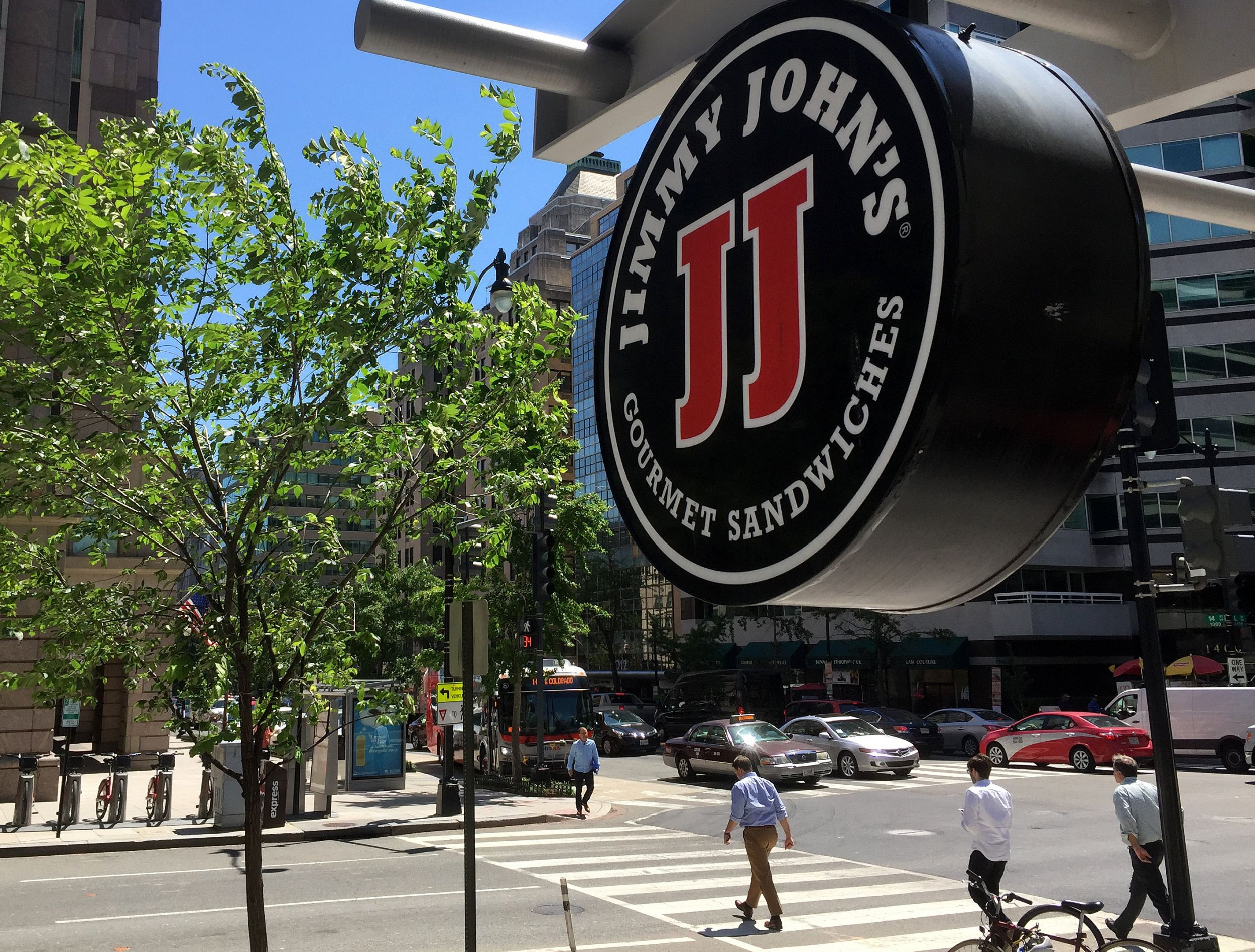 1_20_Jimmy Johns