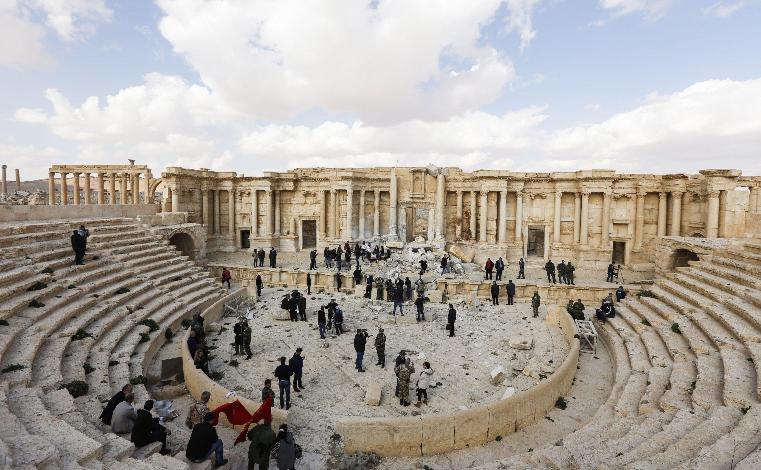 01_20_Palmyra