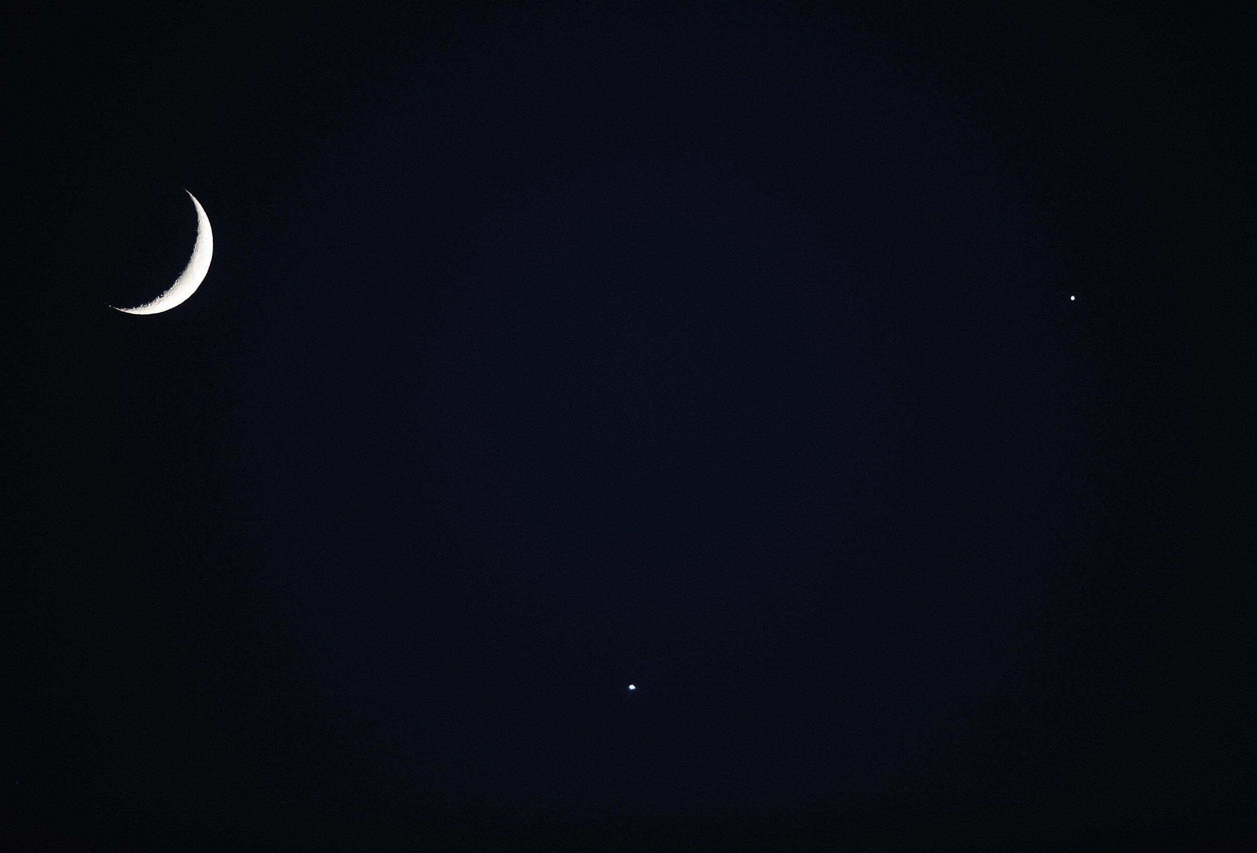 1_20_planets