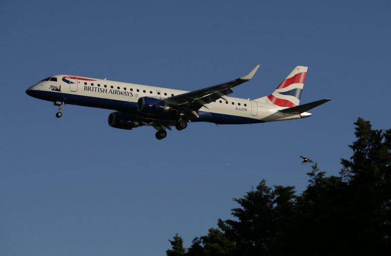 1_20_British Airways