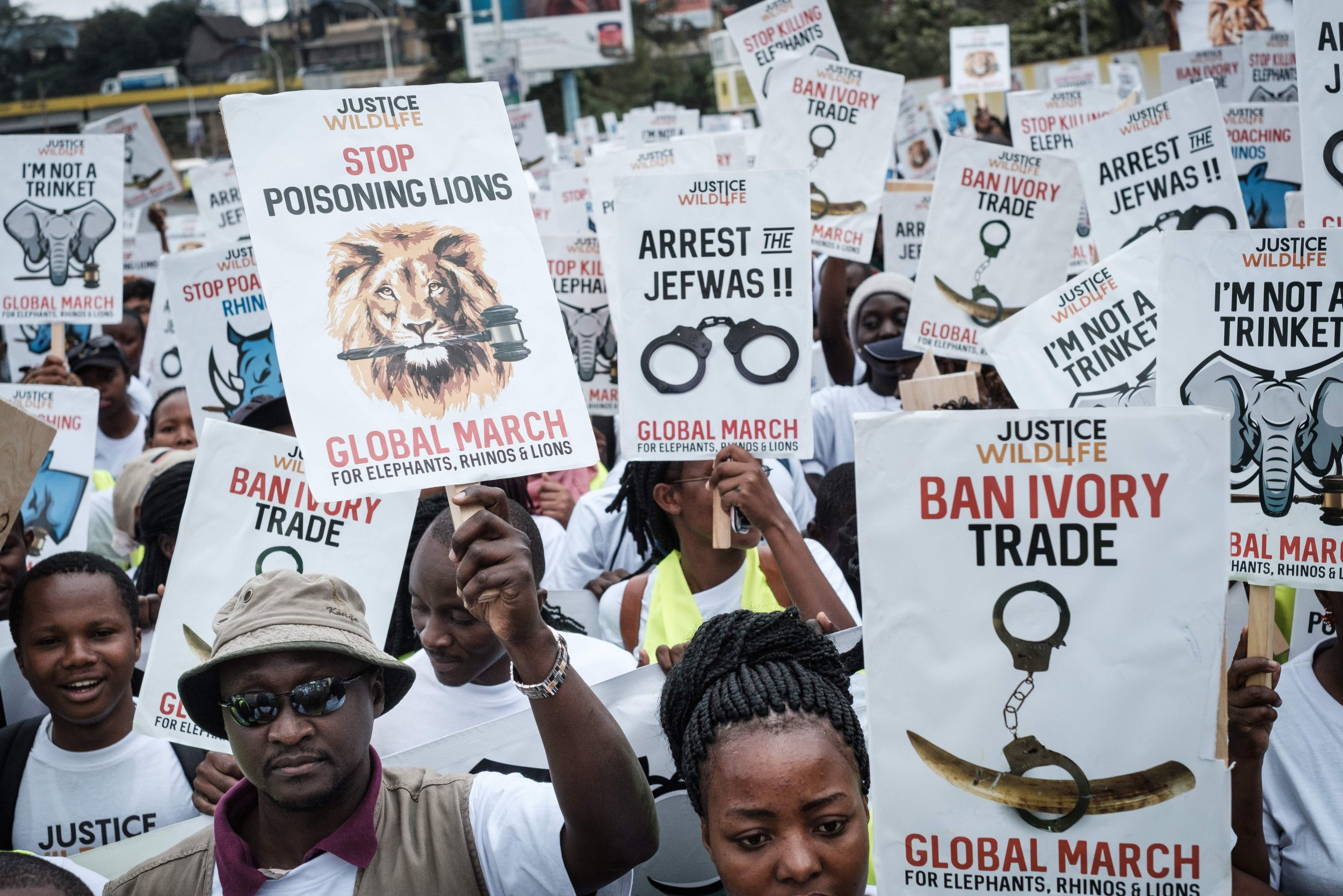 1_20_Ivory Trade March