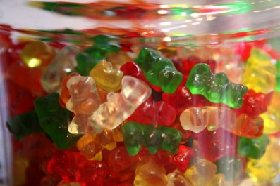 1_21_Gummy Bears
