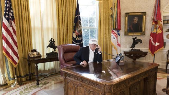 trump_white_house_