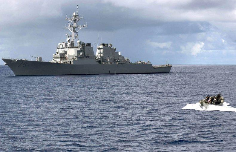 USS_Hopper_2006