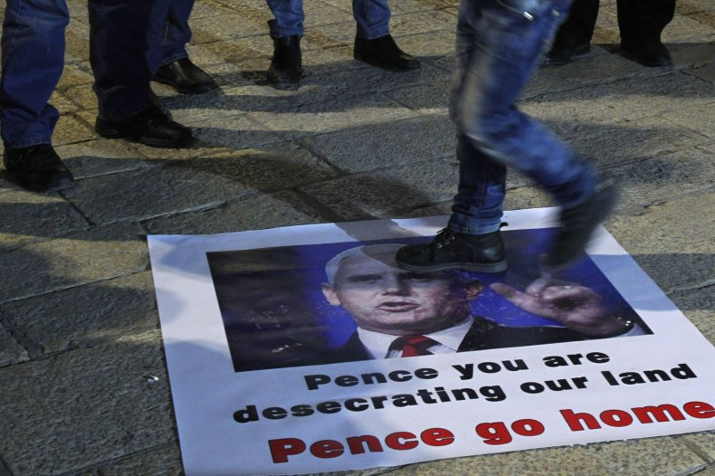 01_21_Pence_Israel