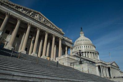 01_22_US_Congress