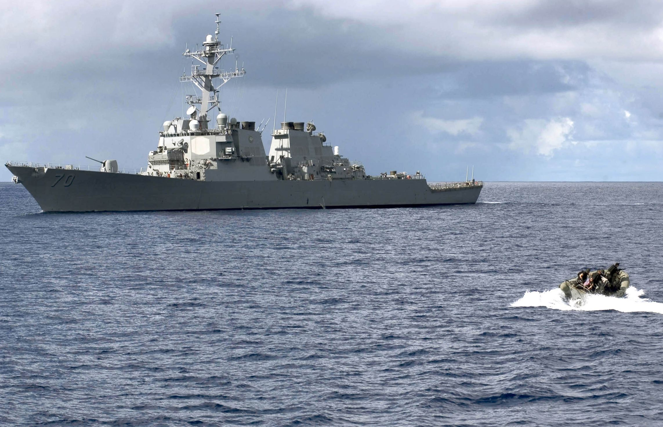 USS_Hopper_Destroyer