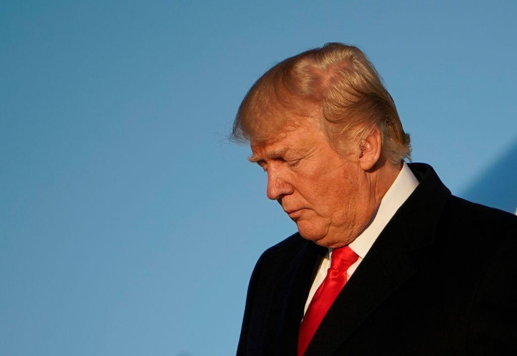 01_22_TrumpShutdown