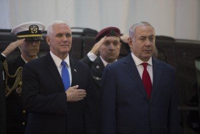 01_21_Israel_Pence