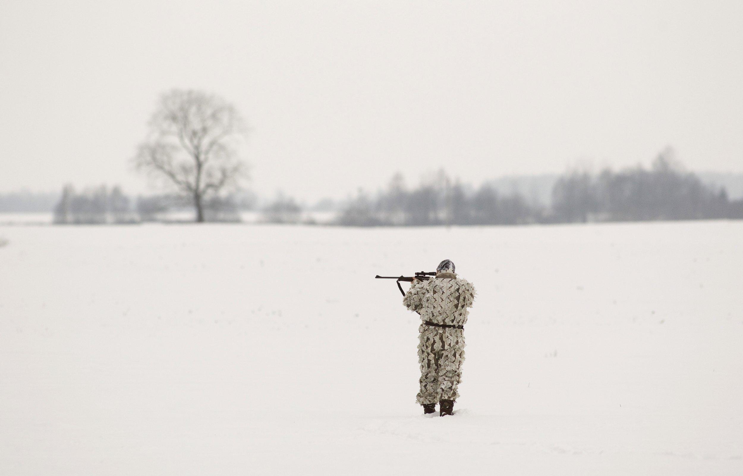 01_22_Russian_hunter
