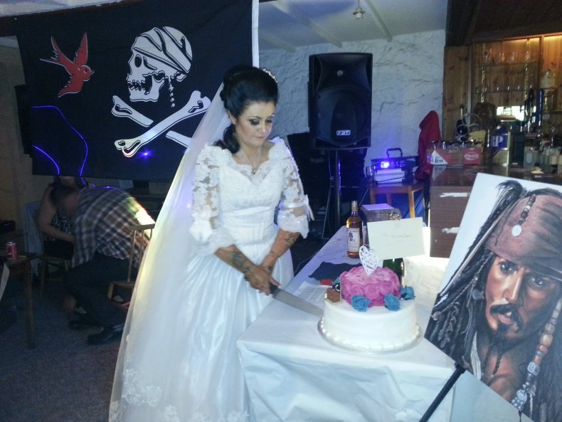 Amanda_Teague_Ghost_Marriage