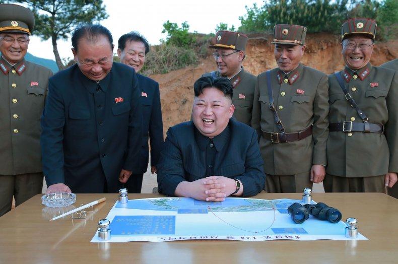 01_22_Kim_Jong_Un_North_Korea