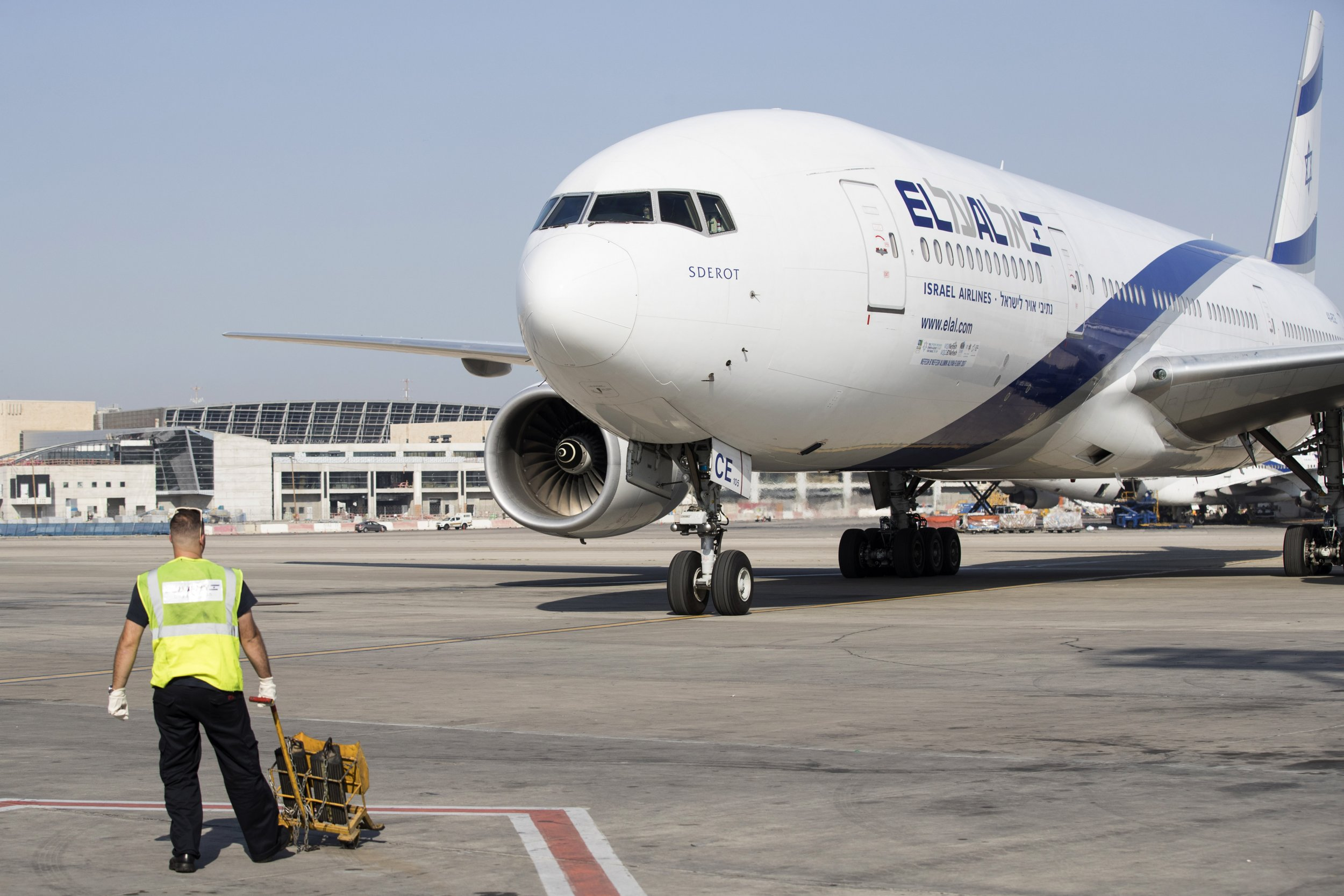 01_22_Israel_Airline