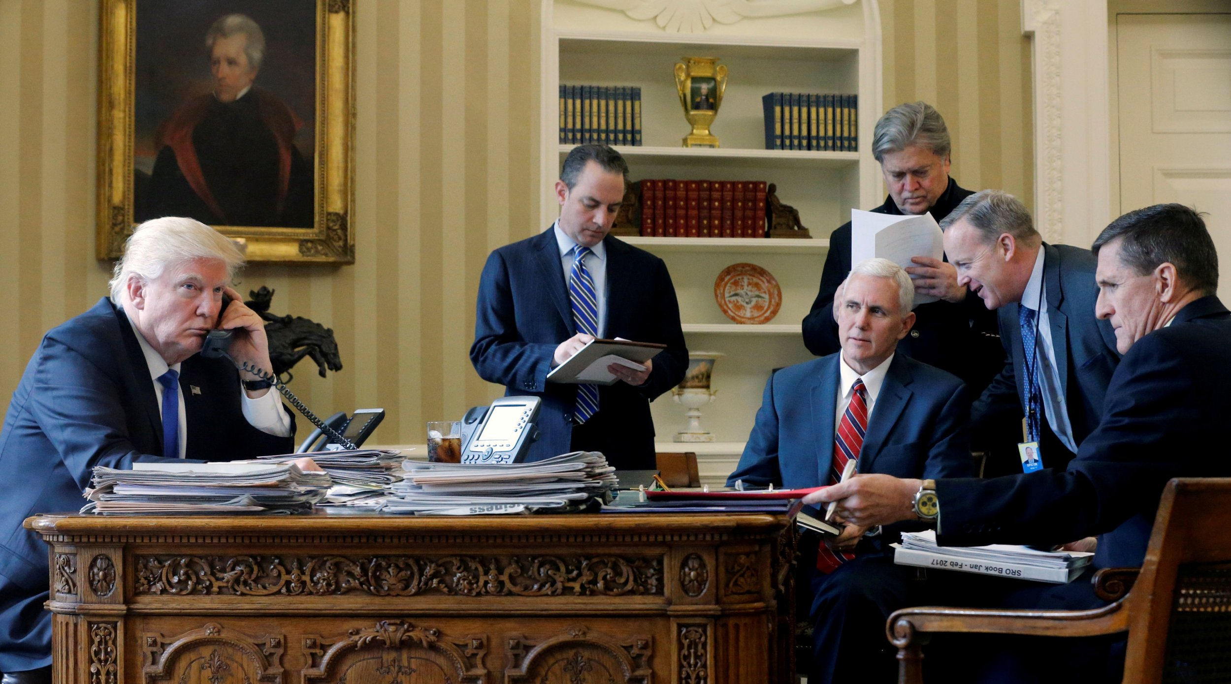 01_22_Trump_White_House