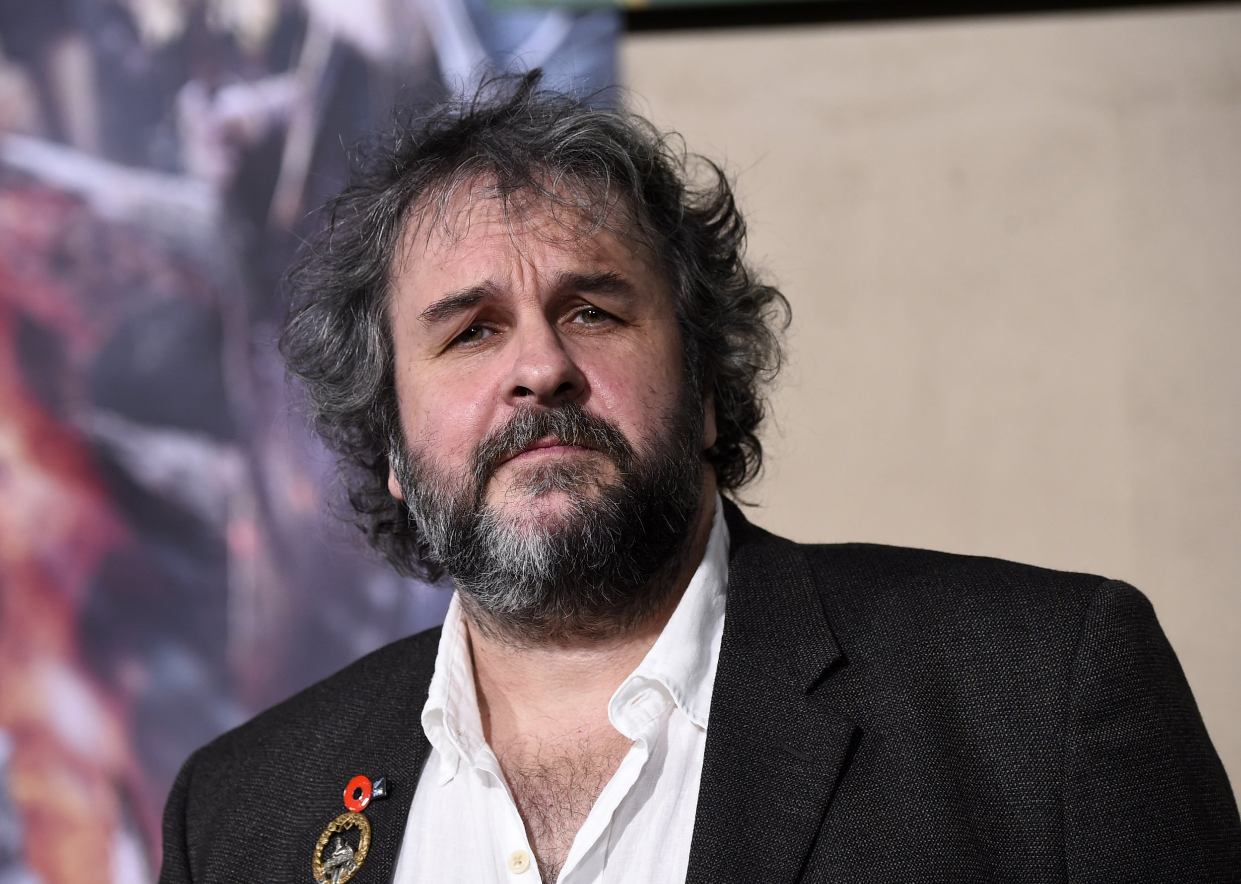 Peter Jackson Net Worth: Mega-Successful 'Lord of the Rings