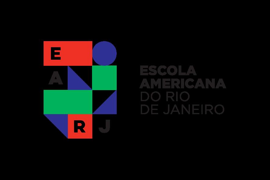 Escola Americana do Rio de Janeiro