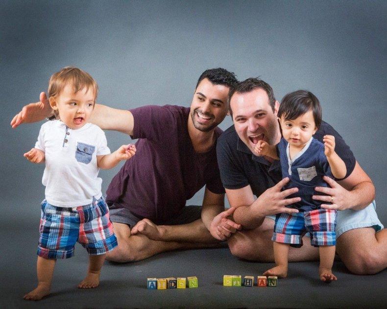recent family photo 2 (1)