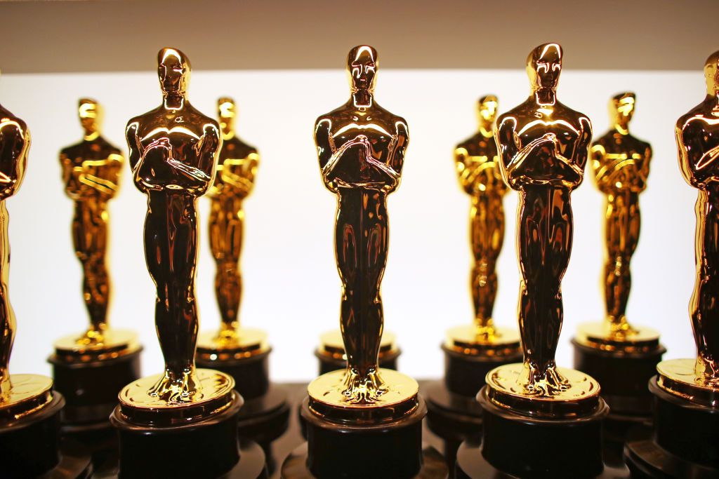 01_22_Oscar_Nominations
