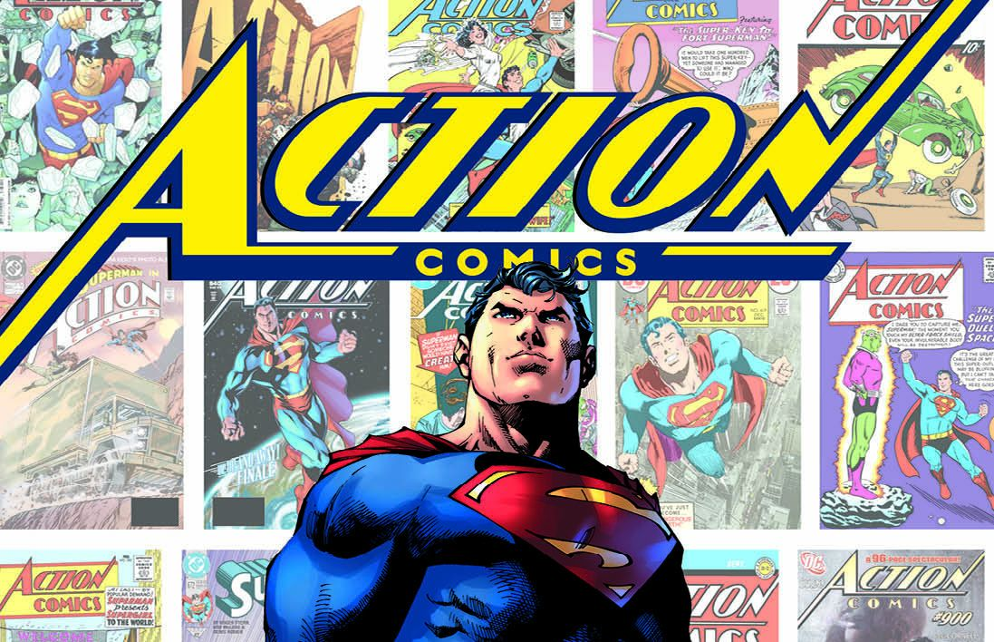 action-comics-1000-display