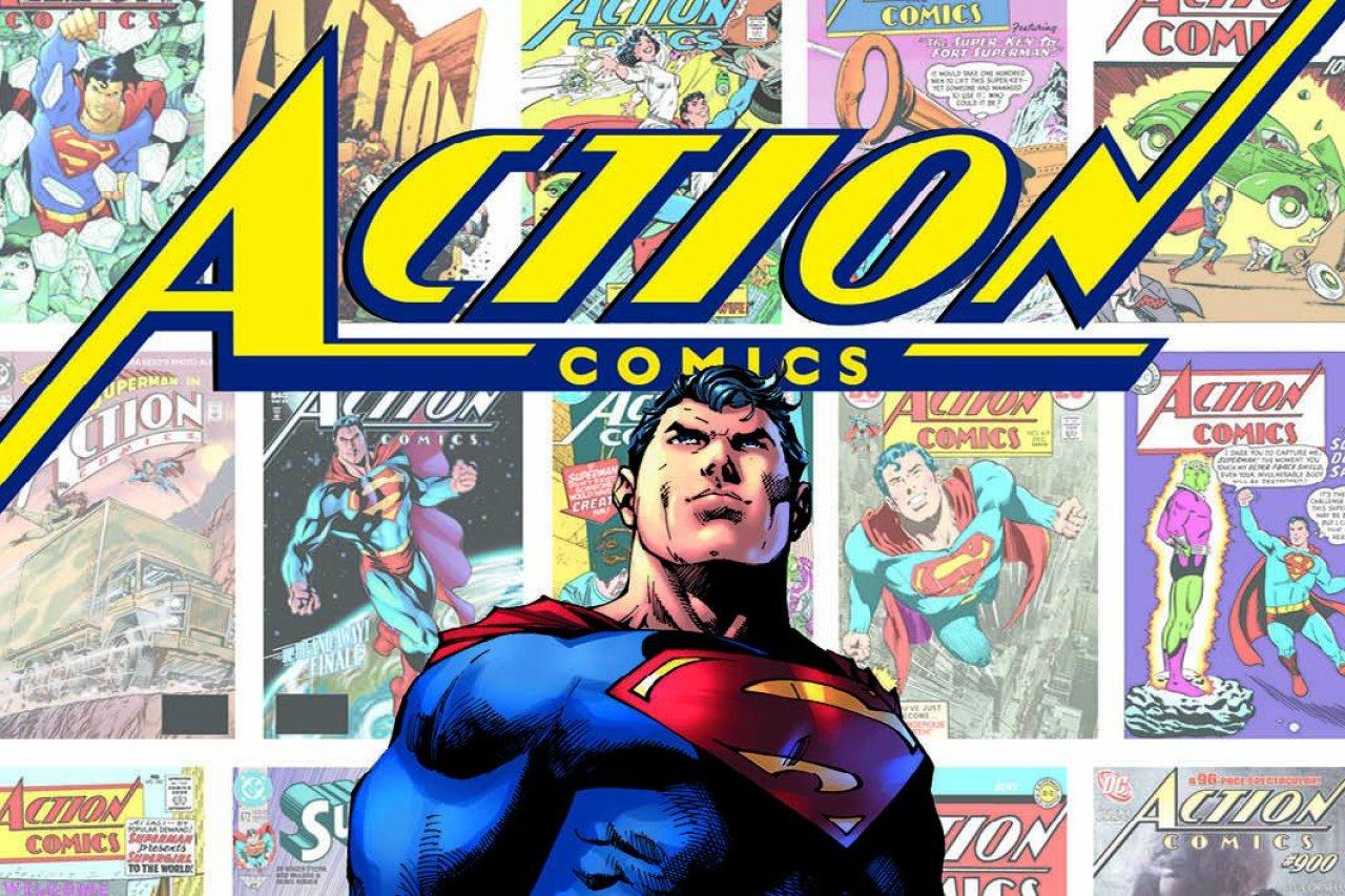 action-comics-1000-display