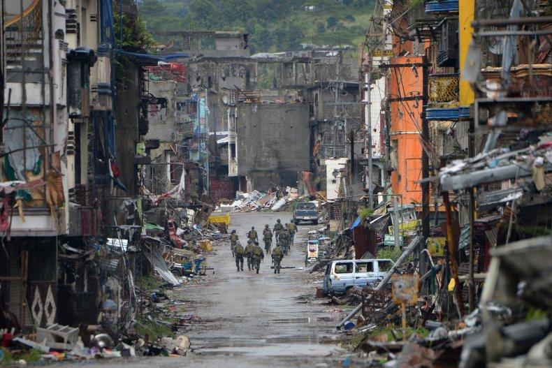 01_22_ISIS_Philippines